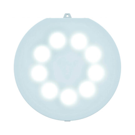Лампа Astral 71200 LumiPlus Flexi white V1 16W