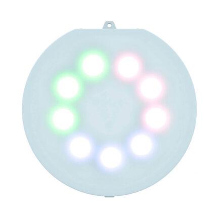Лампа Astral 71208 LumiPlus Flexi RGB-DMX V2
