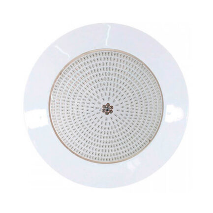Накладной LED прожектор Bridge W2002V-S441WHT для тонкостенных бассейнов, 30 Вт
